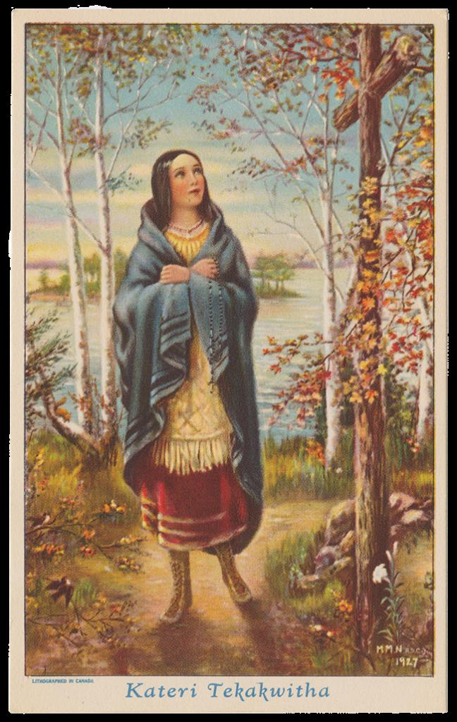 https://wams.nyhistory.org/wp-content/uploads/2018/11/EA.33.Saint-Kateri-Tekakwitha.Portrait-of-Kateri-648x1024.png